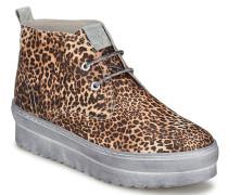 Sneaker BAIA F
