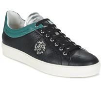 Sneaker 2069B