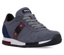 Sneaker QUINCY GREY