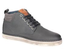 Stiefel WM152060 Desert Boot Herren Grigio Scuro