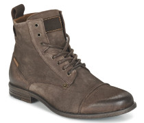 Stiefel EMERSON LACE UP