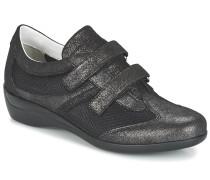 Sneaker VENUS