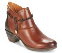 Boots ROTTERDAM 903