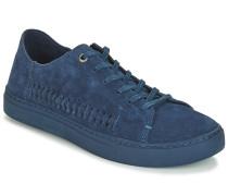 Sneaker LENOX