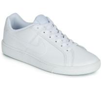 Sneaker COURT ROYALE