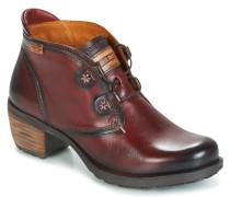 Boots LE MANS 838