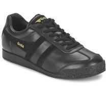 Sneaker HARRIER MONO