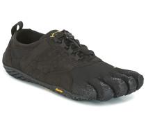 Schuhe TREK ASCENT