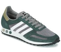 Sneaker LA TRAINER OG