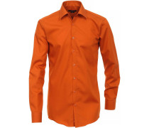 Venti  Hemden Businesshemd Herren 20946