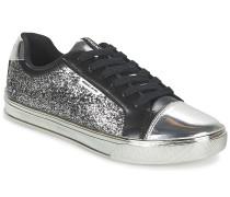 Sneaker EOVOBSF1