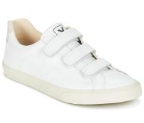 Sneaker 3 - LOCK