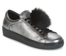 Sneaker CERVINIA POM PON