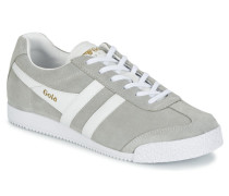 Sneaker HARRIER