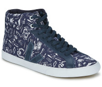 Sneaker ESPLAR HIGH TOP
