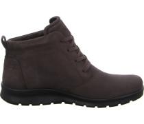 Stiefel Babett Boot