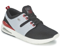 Sneaker TEMPO