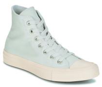 Sneaker CHUCK TAYLOR ALL STAR II PASTEL MIDSOLES HI