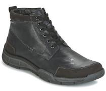 Sneaker PHIL 03