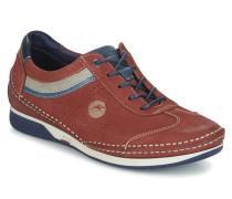 Schuhe JAMES