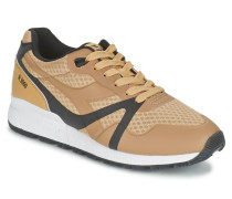 Sneaker N9000 MM BRIGHT II