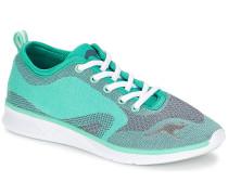 Sneaker K-LIGHT 8004