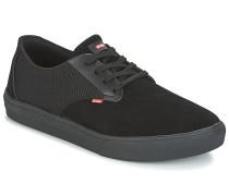 Schuhe Motley LYT