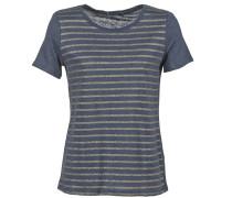 T-Shirt ESBOULE
