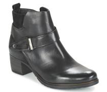 Boots CLEOPATRA