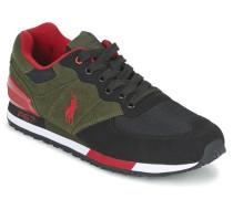 Sneaker SLATON PONY-SNEAKERS-ATHLETIC