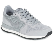 Sneaker INTERNATIONALIST W