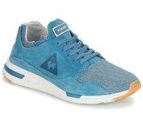 Sneaker LCS R PURE SUMMER CRAFT