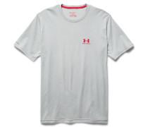 T-Shirt Left Chest Logo