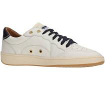 Sneaker 7FMURRAY01/LEA Sneakers Herren WHITE