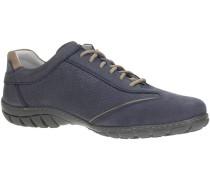 Sneaker 20843 Sneakers Herren AVIO