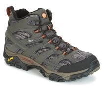 Schuhe MOAB 2 MID GTX