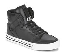 Supra  Sneaker VAIDER CLASSIC