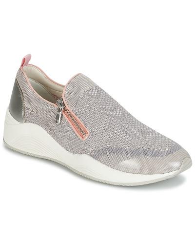 Geox Damen Sneaker D OMAYA C Günstig Kaufen Besten Verkauf Ausgang Finden Große Hohe Qualität Günstiger Preis Komfortabel Günstig Online as0Lxqp