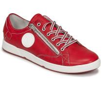 Sneaker JESTER-N-ROUGE