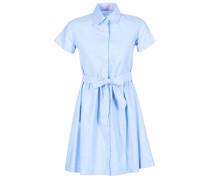 Kleid EBLEUETE