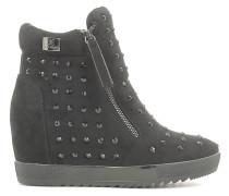 Sneaker 1786 Sneakers Frauen