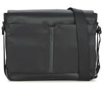 Business-Taschen AUDACIEUX