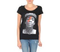 T-Shirt KALIFA W