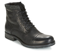 Stiefel MARLY LEATHER