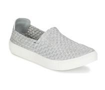 Sneaker ESMINE