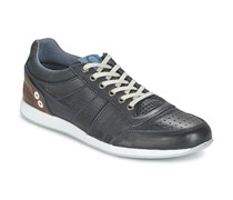 Sneaker ARDUMEME