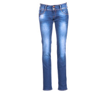 Jeans 220