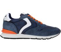 Sneaker 00012011710 Sneakers Herren BLUE