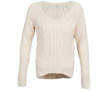Pullover 6BITS092