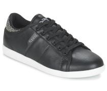 Sneaker LAMAZE